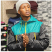"""Ambitiouz"" Departures: Emtee, Amanda Black, Gigi Lamayne, A-Reece, Fifi Cooper and the Emptying House of Ambitiouz Entertainment"