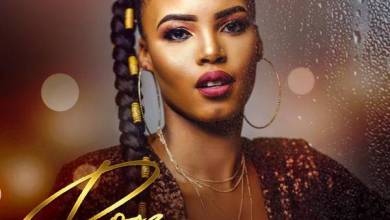 Photo of Rose – Take It All ft. Prince Kaybee
