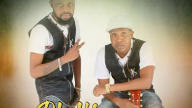 Photo of Skopion CPT – Dlal'ingoma Ft. Olothando Ndamase & Deejay Soso