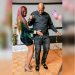 Watch: Babes Wodumo & Mampintsha's sultry hot tub moment