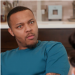Bow Wow's Lady Troubles and the Smashing of his G Wagon