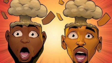 Photo of Davido – Blow My Mind ft. Chris Brown