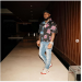 """""""The World Needs This Blessing!!"""" – Davido Hints at Dropping Studio Project Any Minute from Now"""
