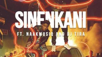 Photo of Distruction Boyz – Sinenkani ft. DJ Tira & NaakMusiQ