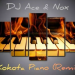 DJ Ace & Nox – Kokota Piano (Remix)
