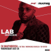 DJ Maphorisa – Amapiano & Gqom Takeover in The Lab Johannesburg
