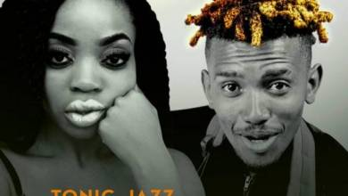 Photo of DJ Tonic Jazz – Ndikhulule ft. Zanda Zakuza