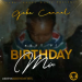 Gaba Cannal – #Est95 Birthday Mix