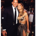 Jennifer Lopez Shares Photos From Engagement Party With Alex Rodriguez