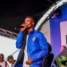 King Monada – Phasha Phasha (Motho Ka Di Bag)