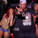 Listen to Mampintsha and Babes Wodumo Discuss Going Forward in Joint Interview