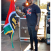 On DJ Fresh's Exit From Metro FM and Matters Arising