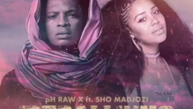 PH Songs Mp3 Download (2019) » PH Music, Videos & Albums
