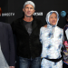 Red Hot Chili Peppers Heading to the UAE in September
