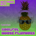 Various Artists – Nothing But… Soulful House Flavours, Vol. 15