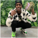 Watch Murder Trial: YNW Melly Smiles & Laughs Amidst Court Hearing Tension