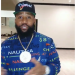 "WATCH | Cassper Nyovest Reacts to Dog Chasing Fan Jamming to ""Move for Me"""