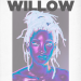 Willow Smith's Self-titled Willow Album
