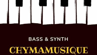 Photo of Chymamusique – Bass & Synth