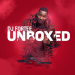 DJ Fortee – Unboxed Album