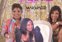 Photo of Makhadzi – Matorokisi Ft. DJ Call Me