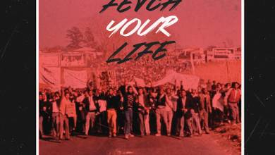Photo of Prince Kaybee, Msaki – Fetch Your Life (Icarus Remix / Edit)