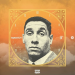 YoungstaCPT – Old Kaapie
