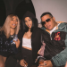 Cardi B And Wendy Williams Party Together In New York