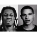 Denzel Curry And Slowthai Perform New Collabo At Lollapalooza