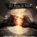 DJ Ace & Nox – Heroes of Tomorrow (Amapiano)