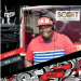 DJ Scott – Autumn Harvest '19