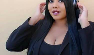 Photo of DJ Stacey – Womens Month Old School R&B Mix 2019