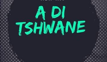 Photo of King Monada – Adi Tshwane ft. King Salama & Ceephonik