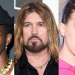 Lil Nas X And Billy Ray Cyrus Congratulate Billie Eilish On Dethroning Old Town Road