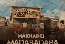 Photo of Makhadzi – Madabadaba Ft. Mizo Phyll