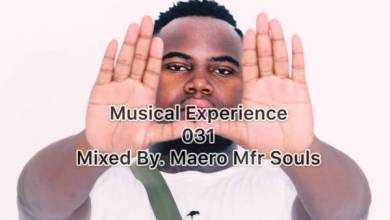 Photo of MFR Souls – Musical Experience 031