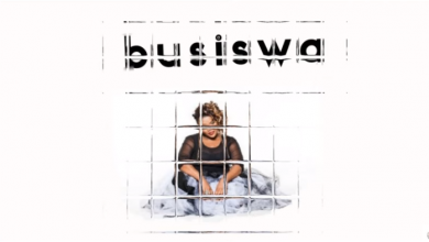 Photo of Shakoma – Busiswa (Mash Up)