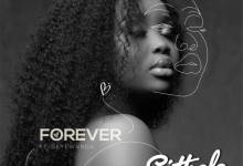 Photo of Sithelo – Forever Ft. Skye Wanda