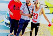 Photo of uBiza Wethu x Mr Thela – Kushot' uTerra Ft. Terra Mos