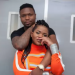 Busiswa And Friend Allegedly Beaten Up By Her Ex, DJ Kaygee