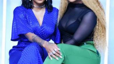 Photo of DJ Zinhle Defended By Fans After Getting Dragged For Hanging With Jessica Nkosi