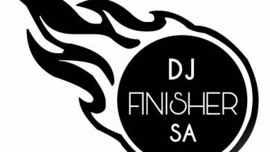 Photo of Gigi Lamayne & King Monada – Fufa (DJ Finisher SA Remix)