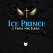 Ice Prince – A Verse For Jabba