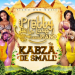 Kabza De Small – Pretty Girls Love Amapiano Mix Vol 2