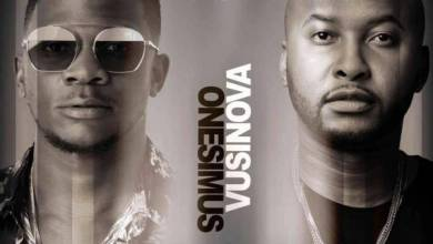 Photo of Onesimus – Baba God Ft. Vusi Nova