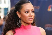 Photo of Spice Girl, Mel B sued for abuse by former hairstylist