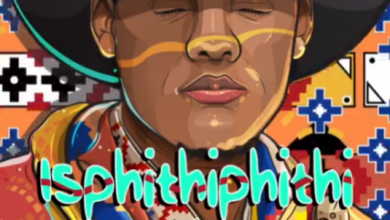 Photo of Samthing Soweto – Isphithiphithi Album