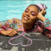 Sho Madjozi Talks John Cena Rave And Being Ready For Love