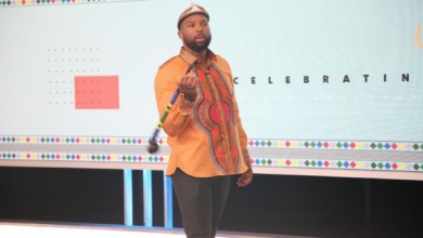 Photo of Sizwe Dhlomo Sparks Rappers & Education Debate; Cassper Nyovest Gets Thrown In The Mix