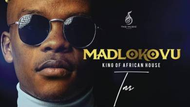 South African House Songs Mp3 Download (2019) » SA House Mix